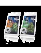 CBG Jelly Hash Extract | Plant of Life Wholesale