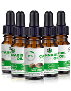 Hemp Seed Oils   Plant of Remedy Wholesale