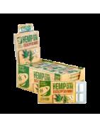 Cannabis Chewing gum - Wholesale Online