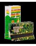 Tè di Canapa
