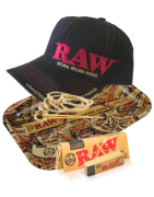 Raw Accessories