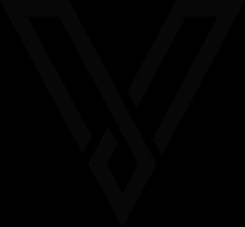 V-Syndicate