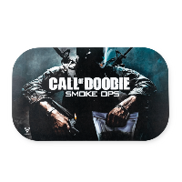 Rolling Tray Covers