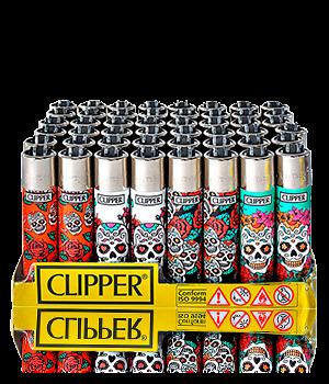 Clipper Classici