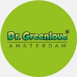 DR.GREENLOVE